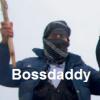 Bossdaddy22