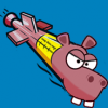 Torpedo Hippo