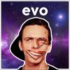 ev0s's Photo