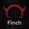 *Finch*'s Photo