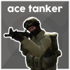 ace tanker (sentinel)'s Photo