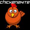 Lamborghini Club - last post by Chicken2Nite