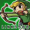 Link3588's Photo