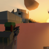Unturned Hg Servers Need Active Admin - last post by Jdylwallop