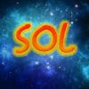 Sol07