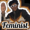 Come Play With Us - last post by Feminist