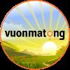 Hellsgamers Gfx Kit - last post by vuonmatong