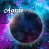 Agxite