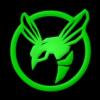 greenhornet