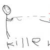 killerk0