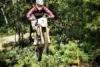 Best Dirtbike? - last post by xIFATALSKILLZIx